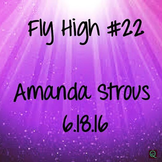 AmandaS12