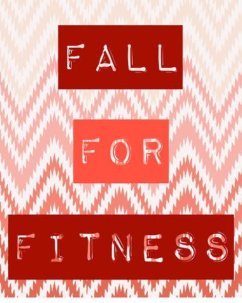 fallforfitness
