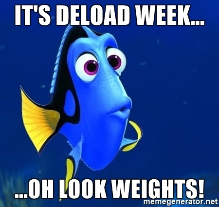 its-deload-week-oh-look-weights